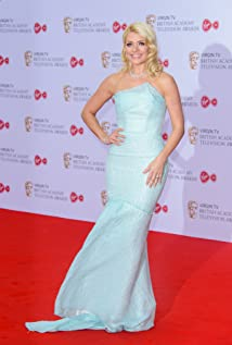 Holly Willoughby New Picture - Celebrity Forum, News, Rumors, Gossip