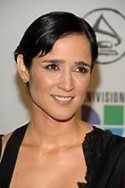 Image of Julieta Venegas