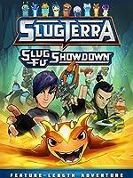 Slugterra Slug Fu Showdown(1970)