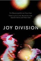 Image of Joy Division