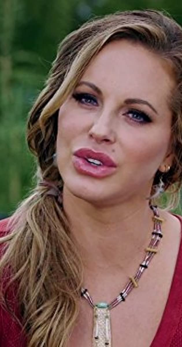 """Yukon Men"" New Blood (TV Episode 2014) - Filming ... Jessica Chastain Born"
