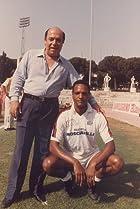 Image of L'allenatore nel pallone