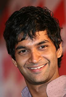 Aktori Purab Kohli