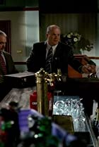 Image of The Sopranos: Luxury Lounge