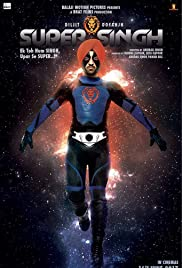 Watch Online Super Singh HD Full Movie Free