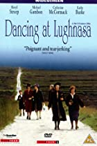 Image of Dancing at Lughnasa