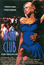 Image of Night Club