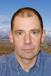 Malcolm Douglas Picture