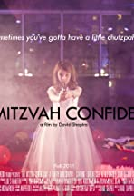 Bat Mitzvah Confidential