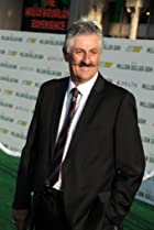Image of Rollie Fingers