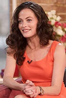 lara pulver interview