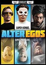 Alter Egos(1970)