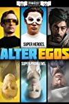 Alter Egos Acquired by Phase 4 Films