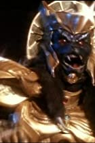 Image of Mighty Morphin Power Rangers: Rita's Seed of Evil