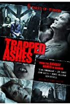 Trapped Ashes (2006) Poster