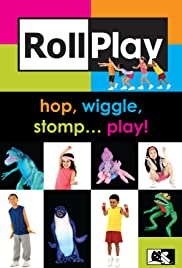 Roll Play Poster