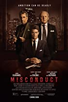 Image of Misconduct