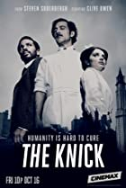 Image of The Knick