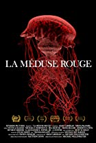 Image of La méduse rouge