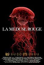 Primary image for La méduse rouge