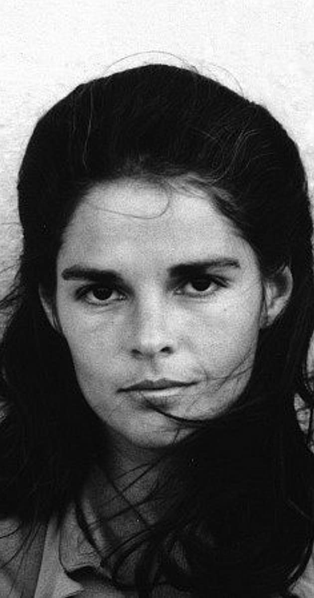 Nude Ali Macgraw 14 Images Selfie, Youtube-4664