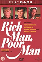 Primary image for Rich Man, Poor Man
