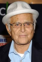 Image of Norman Lear