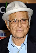 Norman Lear's primary photo