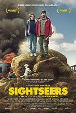 Sightseers(2013)