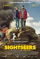 Image of Sightseers