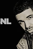 Image of Saturday Night Live: Drake
