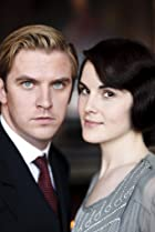 Image of Downton Abbey: Episode #3.1