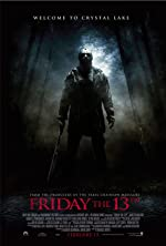 Friday the 13th(2009)