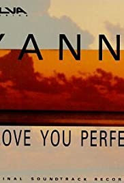 I Love You Perfect Poster