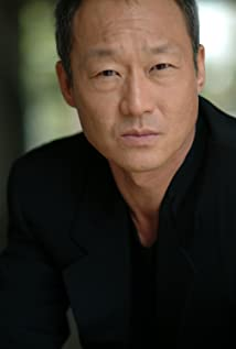 Aktori Victor J. Ho