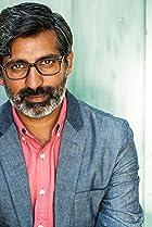 Image of Ravi Kapoor