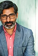 Ravi Kapoor's primary photo