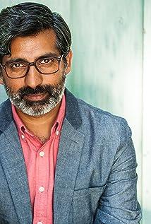 Ravi Kapoor Picture