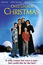 Image of Once Upon a Christmas