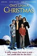 Twice Upon a Christmas (TV Movie 2001) - IMDb