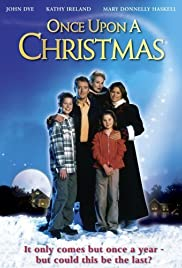 Once Upon a Christmas (TV Movie 2000) - IMDb
