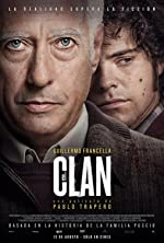 The Clan(2015)