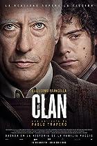 Image of El Clan