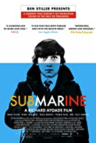 Image of Submarine