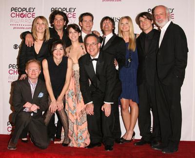 The Class (2006)