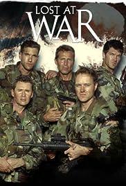 Lost at War (2007) (Video)