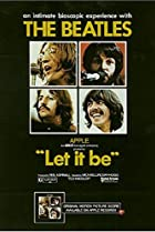 Image of Let It Be