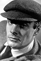 Image of Louis Jourdan