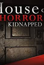 Primary image for House of Horrors: Kidnapped