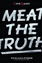 Image of Meat the Truth